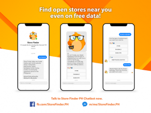 open-stores-near-you
