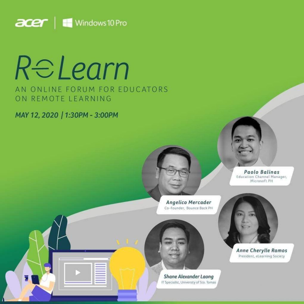 remotelearning_acer